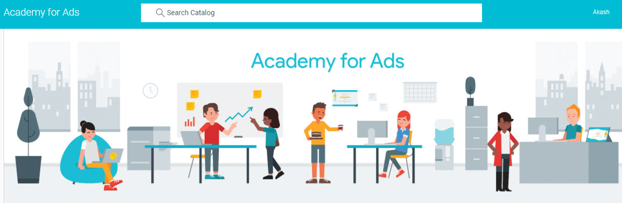 Becoming Google Adwords Certified In Nigeria Is It Worth It