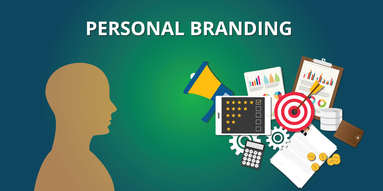 personal branding, business opportunities in nigeria