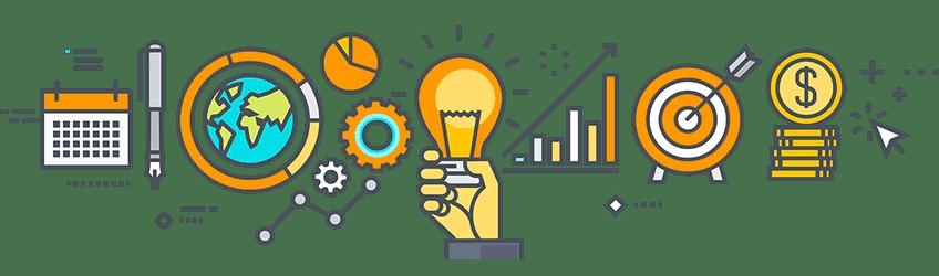 50 Most Lucrative Business Ideas In Nigeria in 2019 - Daps